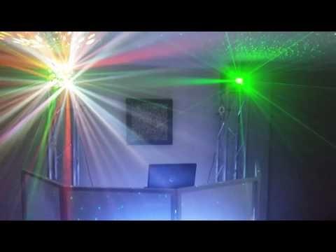 DJ Handyboy is available for Weddings - School Parties - Corporate Funct...