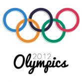 Everything Olympics at The Daily Muse