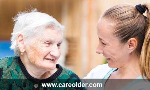 نقدم اهم مجموعة من الخدمات و انواع الرعاية الافضل من خلال دار مسنين التي تحرص بشكل كبير علي ان تكون راحة و سعادة كبير السن هي الامر و الهدف الاساسي الذي نعمل