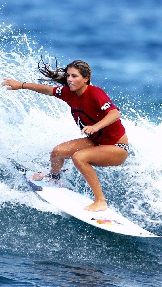 Miami Beach Cam Surf Report Surfer Girl Surf Girls Surfer