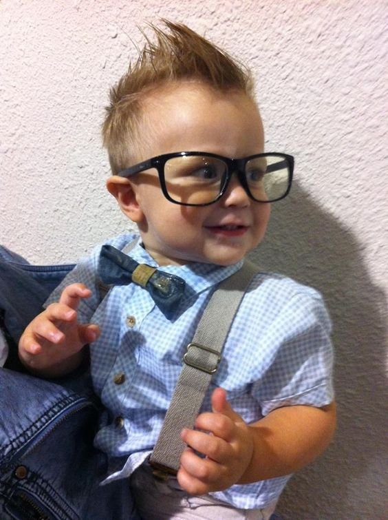 and this is definitely my future child. | Things ... - photo#5