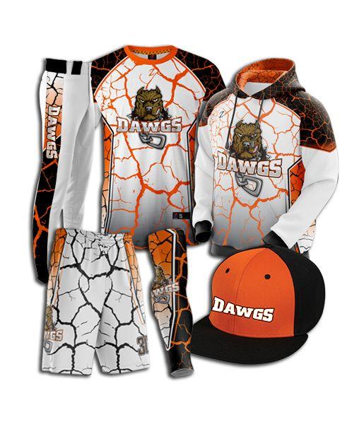 baseball softball jersey design ideas | baseball jersey ...