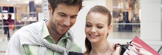 Coppie felici, ecco le 10 abitudini che le distinguono dalle altre