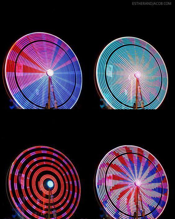 LA County Fair | Things to Do in LA