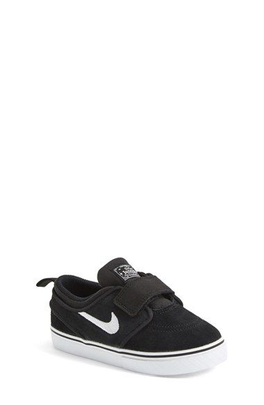 Nike Stefan Janoski Toddler Shoes