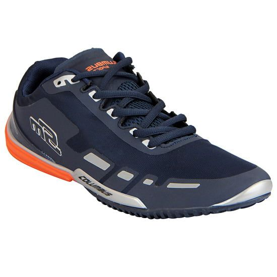 Brand Shoes For Sale   Specials Shoes Online Buy Popular