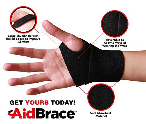 Top 10 Bowling Gloves For Arthritis of 2019 | Top 10 Reviews