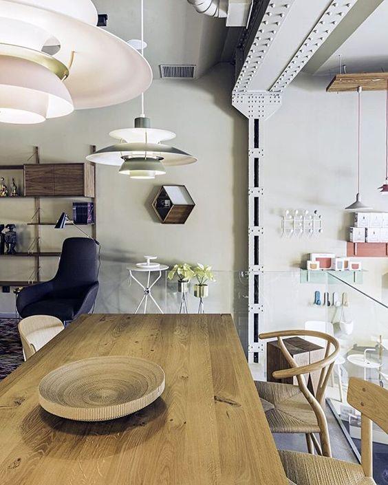 Sábado por la tarde y aún sin plan?  Ven a visitarnos! Hasta las 20:00h nuestras tiendas #Almogavers100 #Roselló256 #Hortaleza102 y #SanSebastiandelosReyes1 están abiertas! 🛍  #DomésticoShop #design #interiordesign #interiordesigner #interiordecor #interiorarchitecture #homestyle #theartofslowliving #seekthesimplicity #designinspiration