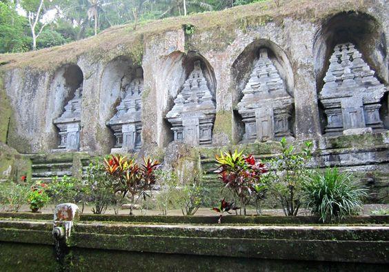 Temple du centre de Bali - Blog Voyage Trace Ta Routewww.trace-ta-route.com http://www.trace-ta-route.com/partir-a-bali/ #tracetaroute #bali #indonesie #temple