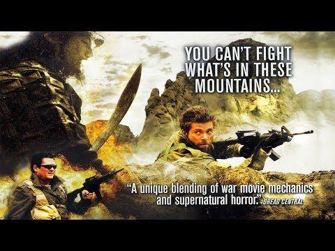 The Mountain Battle Film Complet En Francais Youtube Movies War Movie Horror