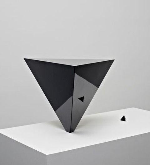 Emilio Chapela   Imbalance, 2011