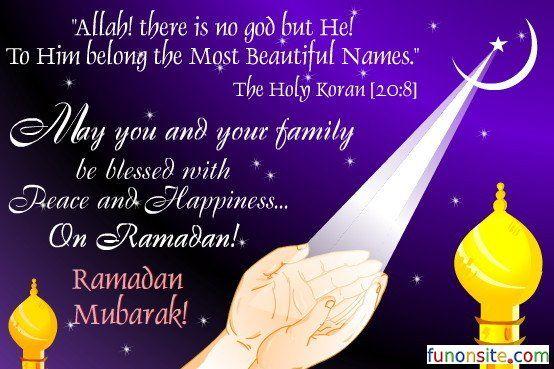 Alwida Mahe Ramzan Jumma Mubarak Images Free Download Islamic Best Ramadan Quotes Ramadan Quotes Ramadan