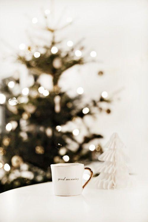 pin από το χρήστη Stephanie Withers στον πίνακα Christmas Time | Pint…