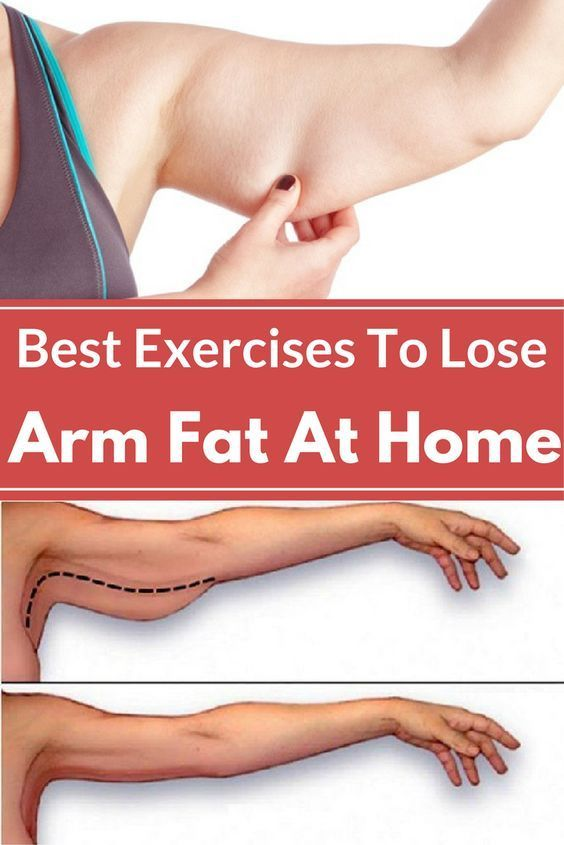 Fat burning maximum heart rate