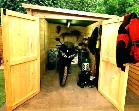 Can You Build A Shed On Decking How To Build Shed Foundation Building A Shed Roof Shed Building A Shed