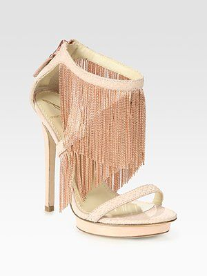 these are FABULOUS