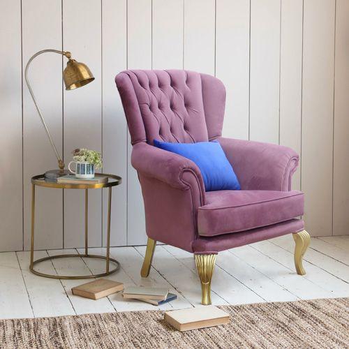انتريه صالون تركي Elegant In 2021 Furniture Home Decor Decor