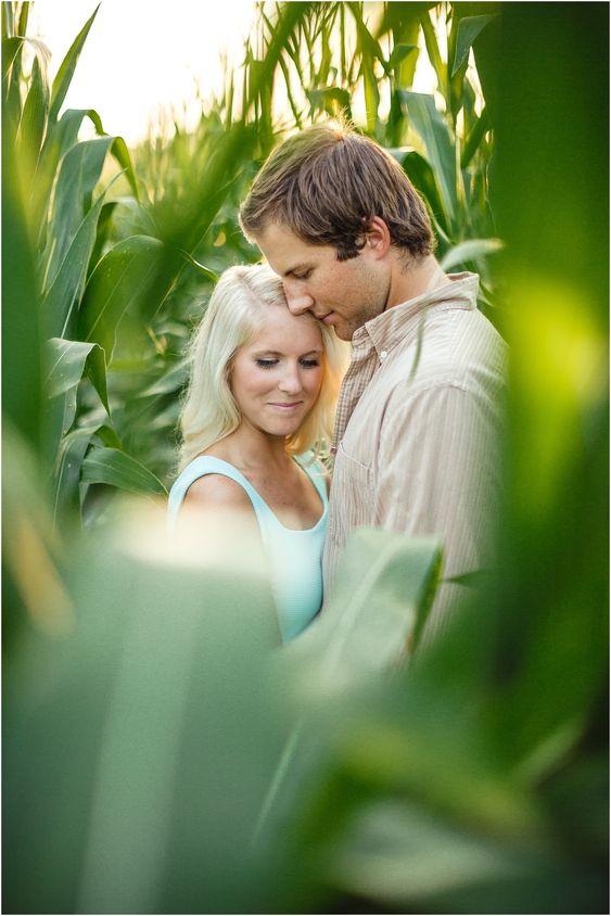 farm wedding knoxville tn