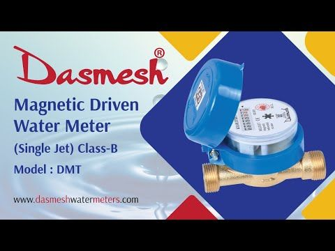 Pin By Satbir Singh On Dasmesh Water Meters In 2020 Air Conditioner Installation Heating And Air Conditioning Web Design Training