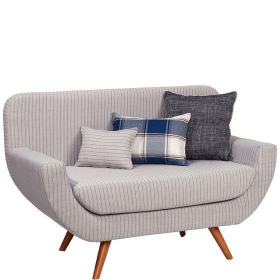 POLLY Sofa 2 Sitzer