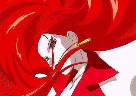 赤髪の女キャラに萌えるスレ [無断転載禁止]©bbspink.comYouTube動画>1本 ->画像>4068枚