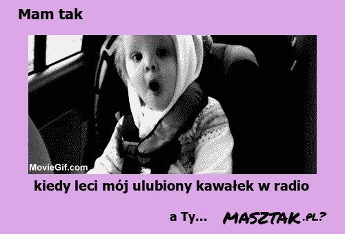 http://masztak.pl/zobacz-583.html    masz tak ?