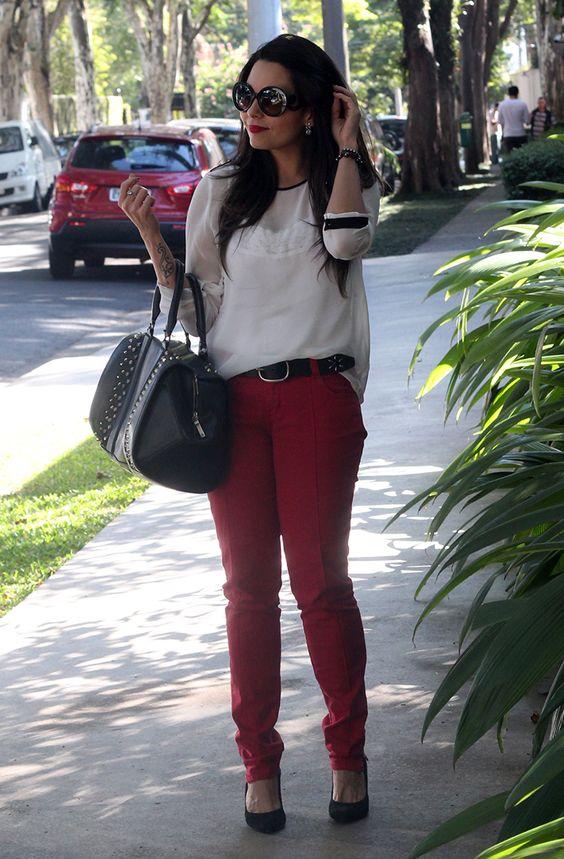 look-calça-vermelha-claudinha-stoco-6
