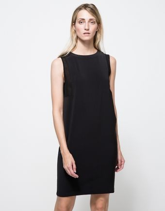Vigga Dress