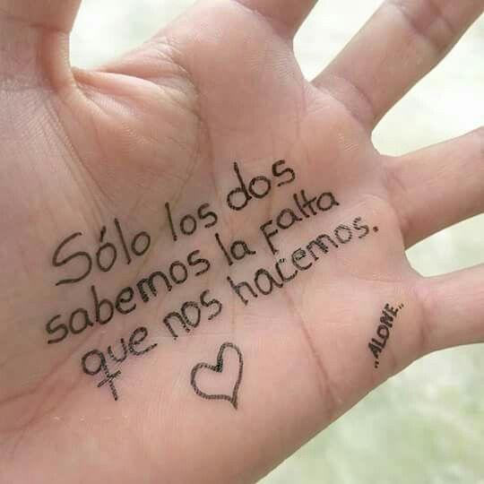 ===Notas escritas, sentimientos perdidos=== D8acb2ec33327e7775f0fee03ffb466c