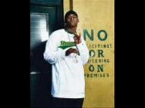 J-kwon You and Me
