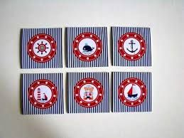 Resultado de imagem para tags de marinheiro
