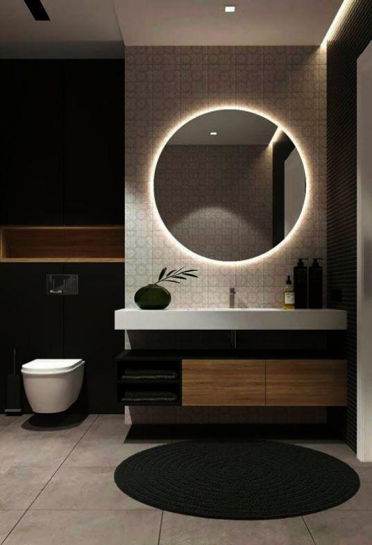 Design Bathroom Remodel Against Design Tool For Bathroom Remodel