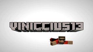 viniccius 132 - YouTube