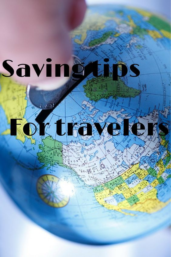 Being frugal doesn't mean being miserable! Why saving is very very important for travelers? The best ways to way to keep travelling is making your money last. #travel #tips #value #savings