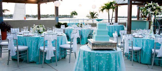 Weddings at The Westin Key West Resort & Marina in Key West, Florida. Visit http://www.westinkeywestresort.com/weddings, call 305.292.4366 or email Erin.McLaughlin@westinkeywestresort.com for information on weddings and events.