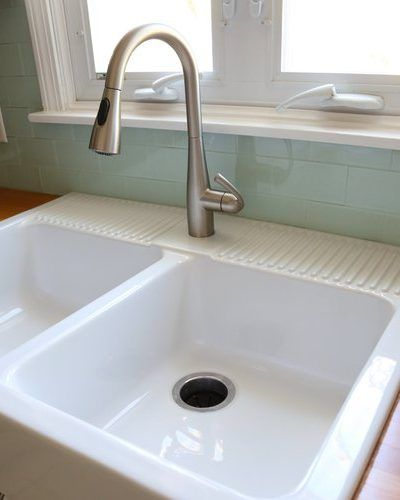 What Can Be Put Down The Garbage Disposal Ikea Farmhouse Sink