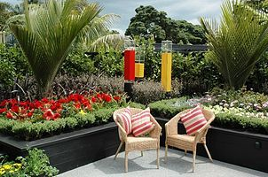 Ellerslie Flower Show (New Zealand)