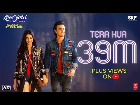 Youtube Atif Aslam Bollywood Songs Songs