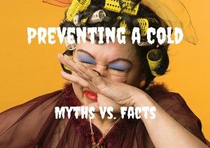 peventing-a-cold-myths-vs-facts
