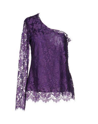 PIERRE BALMAIN Top. #pierrebalmain #cloth #dress #top #skirt #pant #coat #jacket #jecket #beachwear #