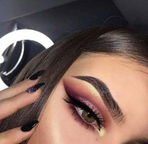 Best Fabulous Make Up Video Ideas Makeup Inspiration Makeup Looks Makeup