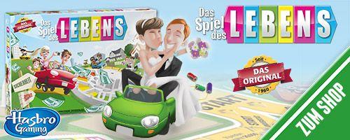 Diy Spiel Des Lebens Schnell Und Einfach Individualisieren Die Perfekte Geschen Geschenkideen Hochzeit Personalisierte Hochzeitsgeschenke Geschenk Hochzeit