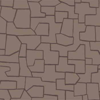 Rouleau Interior Concept 2.0 Confort : revêtement de sol PVC pour professionnel - Gerflor Coloris CUBIST Taupe http://www.gerflor.fr