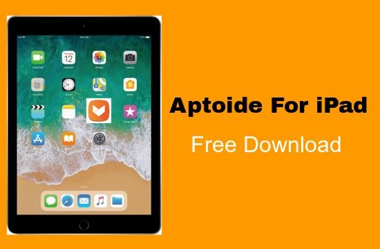 Download Free Games And App For All Ipad Device Http Www
