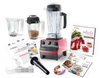Nothing compares!!!