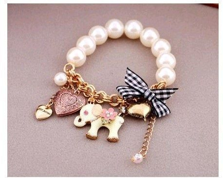 Image result for fancy bracelets