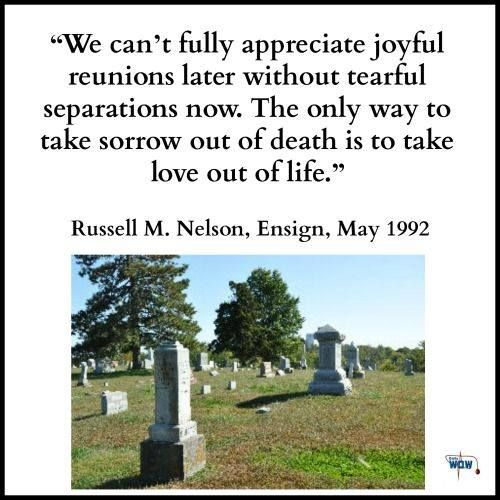 Pin On Dealing With Death