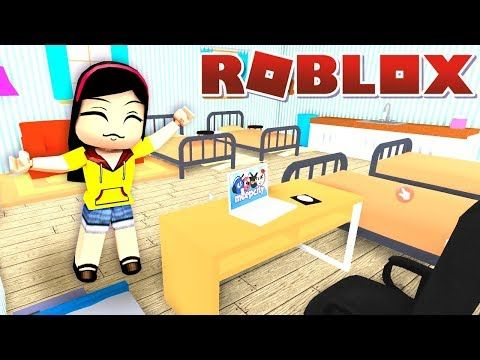Youtube Gamer Chad Roblox Meep City Nurse S Office Is Open Roblox Meepcity Dollastic Plays Youtube In 2020 Nurse Office Roblox Com Games