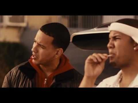 Talento De Barrio Hd Pelicula Completa Daddy Yankee Youtube Películas Completas Peliculas Daddy Yankee