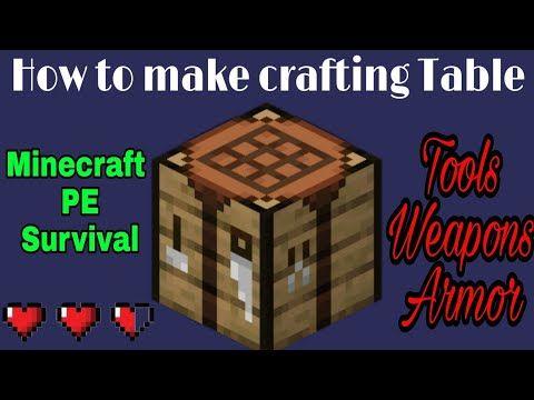 How To Make A Teleporter In Minecraft Видео teleporters steampunker npc, terraria 1 2, terraria hero, terraria wiki канала hero. how to make a teleporter in minecraft